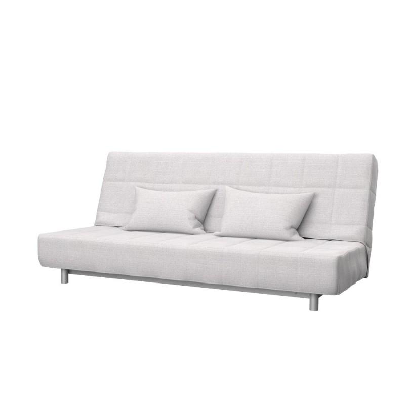beddinge funda para sof cama de plazas