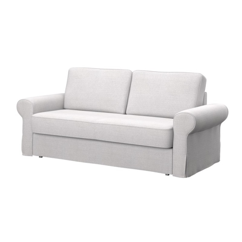 Ikea sofas cama 3 plazas sofa cama nuevo plazas calidad for Cama convertible ikea