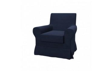 EKTORP JENNYLUND Funda para sillón