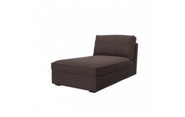 KIVIK Funda para chaiselongue