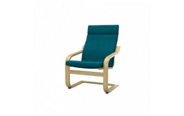 POÄNG Funda para sillón tipo 1