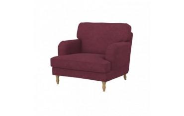 STOCKSUND Funda para sillón