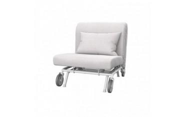 PS Funda para sillón