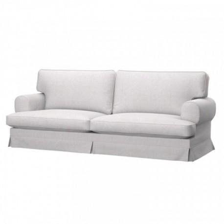 EKESKOG Funda para sofá cama de 3 plazas