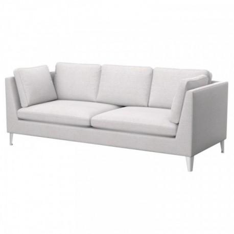 STOCKHOLM Funda para sofá de 3 plazas