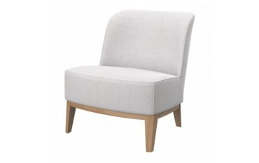 STOCKHOLM Funda para sillón