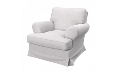 BARKABY Funda para sillón