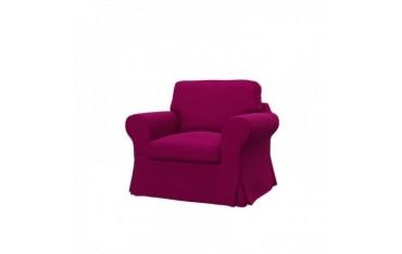 EKTORP Funda para sillón