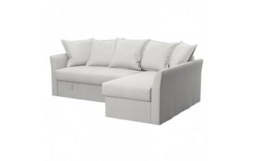 HOLMSUND Funda para sofá esquina