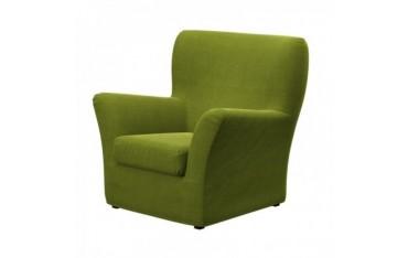 TOMELILLA Funda para sillón