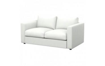 VIMLE Funda para sofá de 2 plazas
