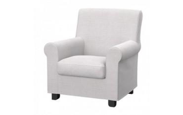 GRONLID Funda para sillón