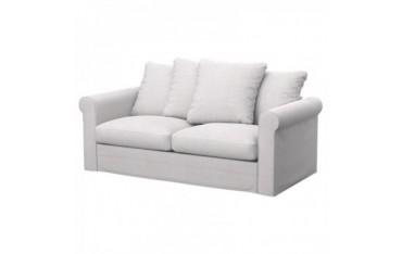 GRONLID Funda para sofá cama de 2 plazas