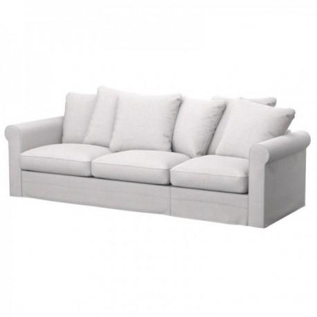 GRONLID Funda para módulos sofá cama de 3 plazas