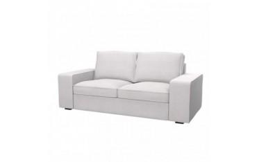 KIVIK Funda para sofá de 2 plazas