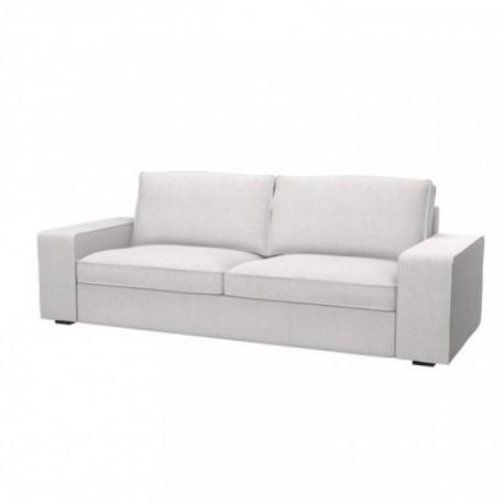 KIVIK Funda para sofá de 3 plazas