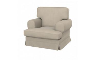 EKESKOG Funda para sillón