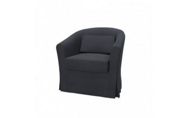 EKTORP TULLSTA Funda para sillón