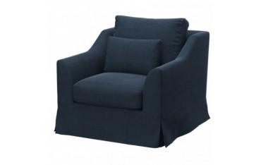 FARLOV Funda para sillón