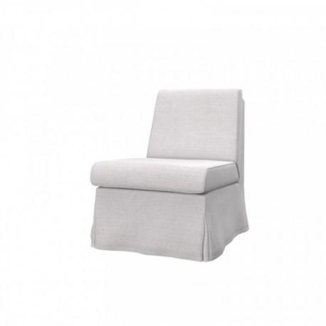 SANDBY Funda para sillón