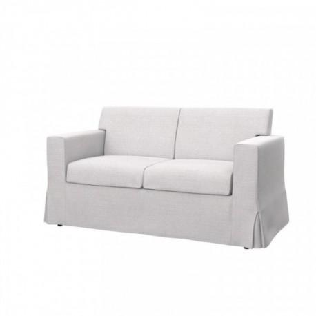 SANDBY Funda para sofá de 2 plazas
