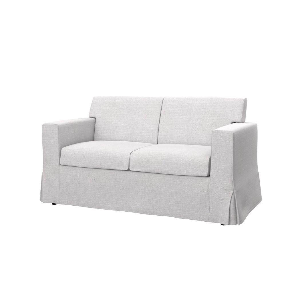 Ikea sofas cama de dos plazas finest sofcama modelo for Futon cama de dos plazas
