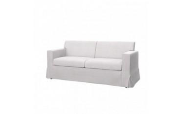 SANDBY Funda para sofá de 3 plazas