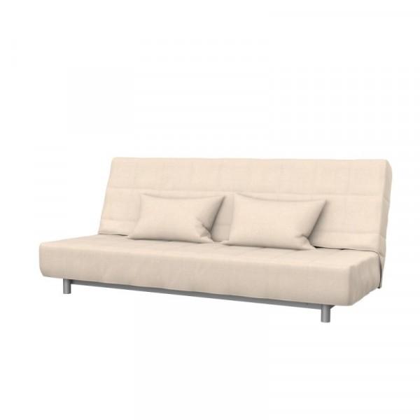 Beddinge Funda Para Sofa Cama De 3 Plazas
