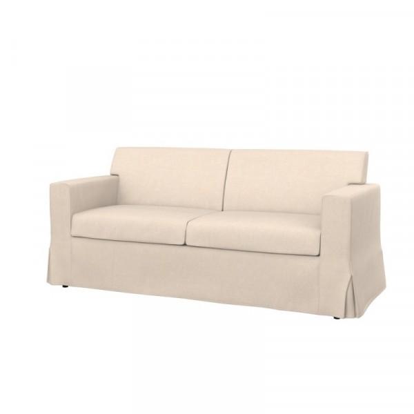 Sandby Funda Para Sofa De 3 Plazas