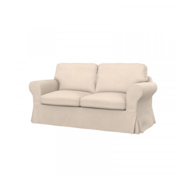 Ektorp Funda Para Sofa Cama De 2 Plazas