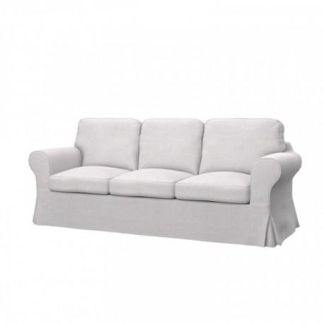 EKTORP Funda para sofá ca
