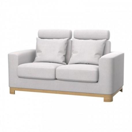SALEN Funda para sofá de 2 plazas