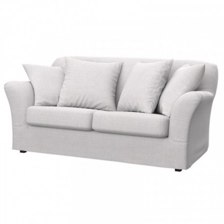 TOMELILLA Funda para sofá de 2 plazas