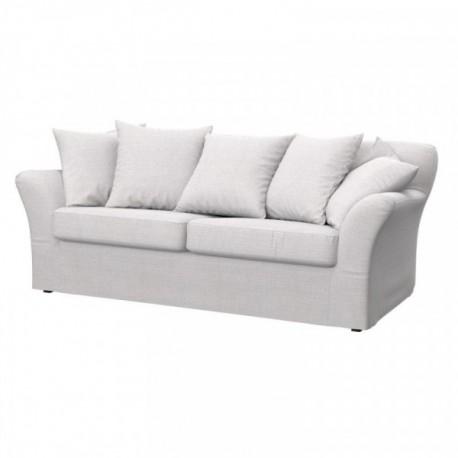 Tomelilla Funda Para Sofá Cama Soferia Fundas Para Muebles De Ikea