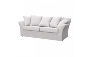 TOMELILLA Funda para sofá cama de 2 plazas