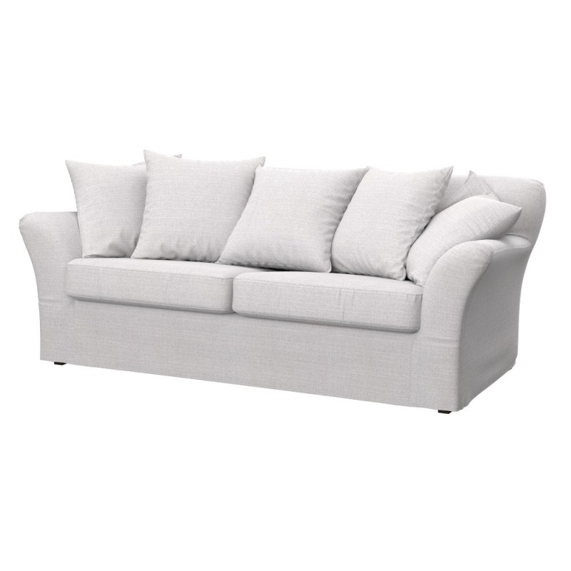 Tomelilla funda para sof cama soferia fundas para muebles de ikea Fundas de sofas ikea