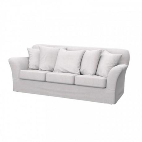 TOMELILLA Funda para sofá de 3 plazas
