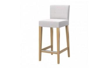 Fundas para sillas de ikea soferia fundas para muebles for Fundas de sillas ikea