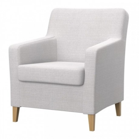KARLSTAD Funda para sillon viejo modelo