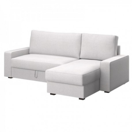 Sofa cama de ikea awesome table trendy sofa cama individual para ikea wonderful sofa cama - Sofa cama individual ikea ...