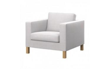 KARLANDA Funda para sillón