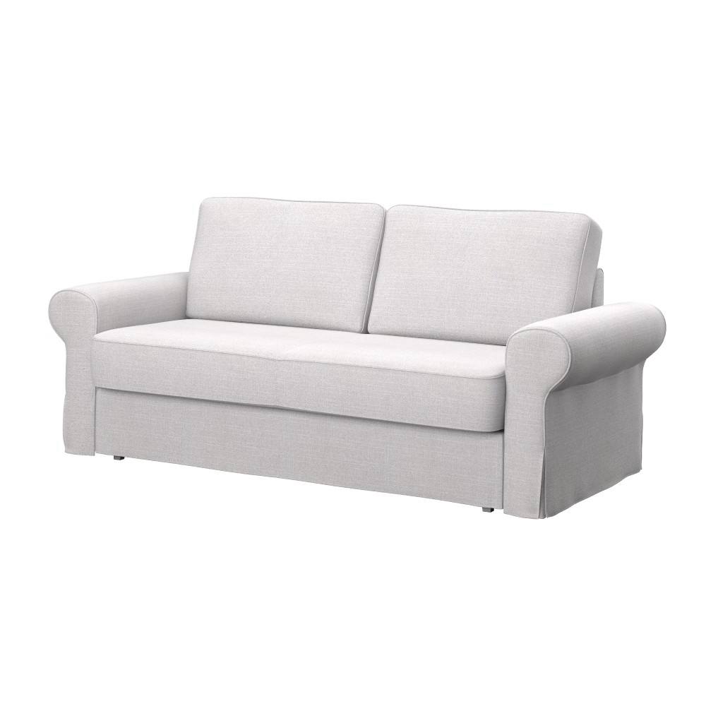 Ikea canap soderhamn ikea canap soderhamn with ikea canap - Funda sofa 3 plazas ...